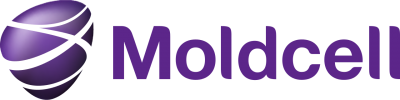 moldcell2