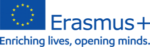ErasmusPlus-Logo-Negative_ALL-vector-300x95